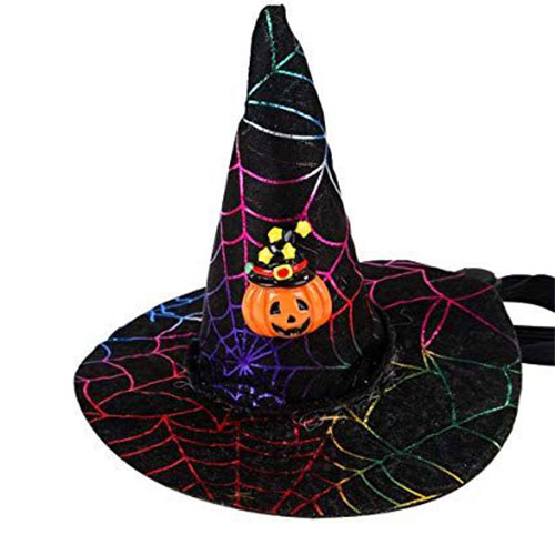 Cool-Halloween-Costume-Hats-2019-Hat-Ideas-7