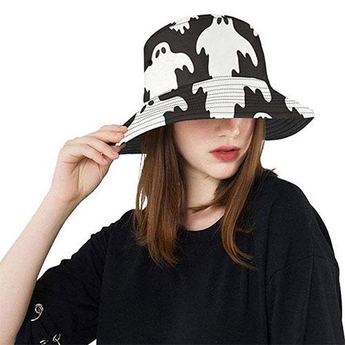 Cool-Halloween-Costume-Hats-2019-Hat-Ideas-9