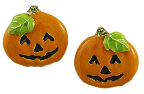 Halloween-Costume-Jewelry-2019-Halloween-Jewelry-Ideas-1