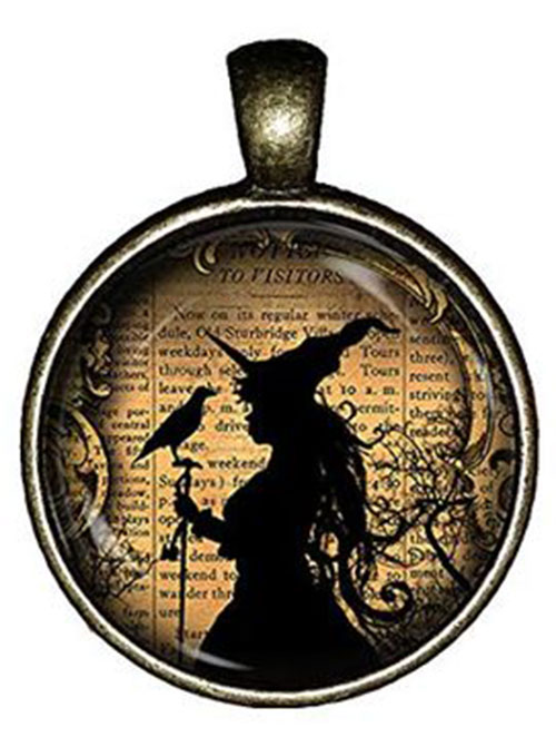 Halloween-Costume-Jewelry-2019-Halloween-Jewelry-Ideas-12