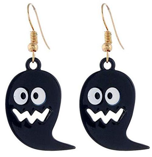 Halloween-Costume-Jewelry-2019-Halloween-Jewelry-Ideas-14
