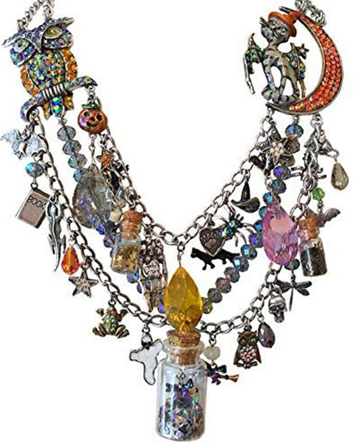 Halloween-Costume-Jewelry-2019-Halloween-Jewelry-Ideas-17