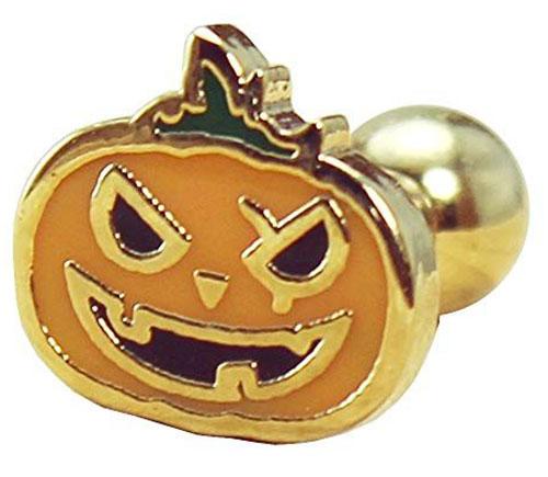 Halloween-Costume-Jewelry-2019-Halloween-Jewelry-Ideas-18