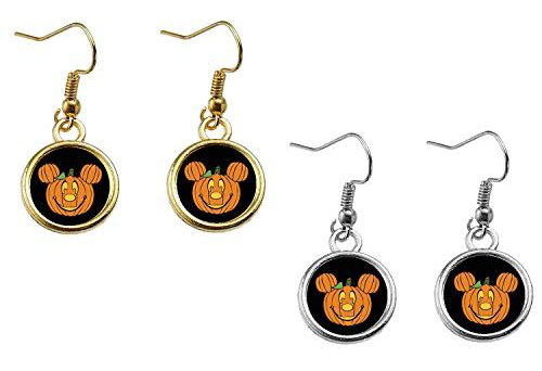 Halloween-Costume-Jewelry-2019-Halloween-Jewelry-Ideas-3