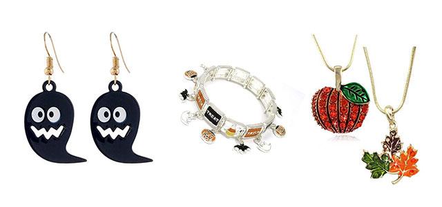 Halloween-Costume-Jewelry-2019-Halloween-Jewelry-Ideas-F
