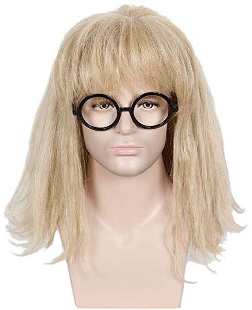 Halloween-Costume-Wigs-2019-6
