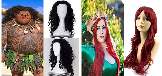 Halloween-Costume-Wigs-2019-F