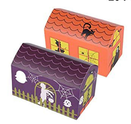 Halloween-Gifts-Presents-Ideas-For-Kids-Adults-2019-Spooky-Gifts-1