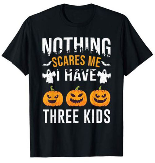 Halloween-Gifts-Presents-Ideas-For-Kids-Adults-2019-Spooky-Gifts-13