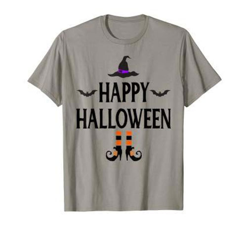 Halloween-Gifts-Presents-Ideas-For-Kids-Adults-2019-Spooky-Gifts-16