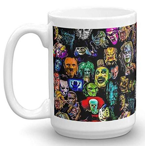 Halloween-Gifts-Presents-Ideas-For-Kids-Adults-2019-Spooky-Gifts-18
