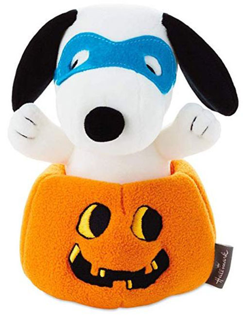 Halloween-Gifts-Presents-Ideas-For-Kids-Adults-2019-Spooky-Gifts-6