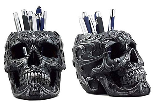 Halloween-Gifts-Presents-Ideas-For-Kids-Adults-2019-Spooky-Gifts-7