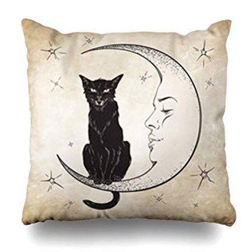 Halloween-Gifts-Presents-Ideas-For-Kids-Adults-2019-Spooky-Gifts-8