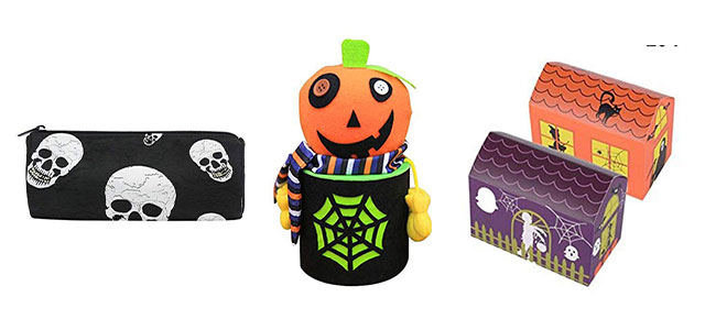 Halloween-Gifts-Presents-Ideas-For-Kids-Adults-2019-Spooky-Gifts-F