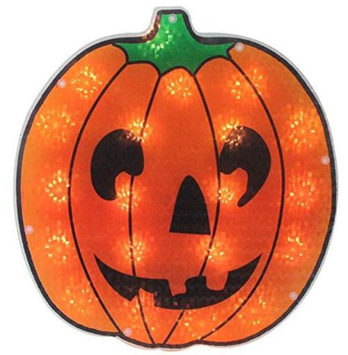 Halloween-Indoor-Outdoor-Decoration-Halloween-Decoration-Ideas-2019-1