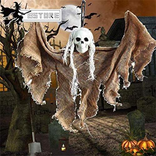 Halloween-Indoor-Outdoor-Decoration-Halloween-Decoration-Ideas-2019-16