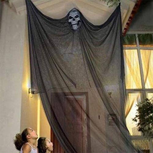 Halloween-Indoor-Outdoor-Decoration-Halloween-Decoration-Ideas-2019-17