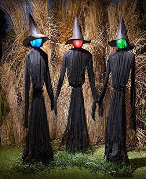 Halloween-Indoor-Outdoor-Decoration-Halloween-Decoration-Ideas-2019-18