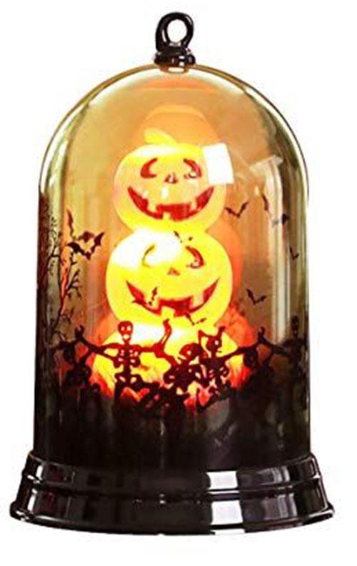 Halloween-Indoor-Outdoor-Decoration-Halloween-Decoration-Ideas-2019-3