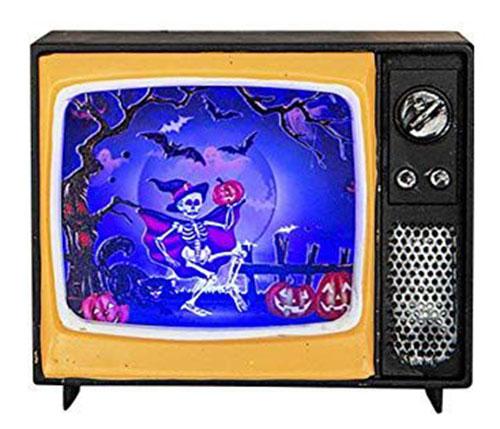 Halloween-Indoor-Outdoor-Decoration-Halloween-Decoration-Ideas-2019-4