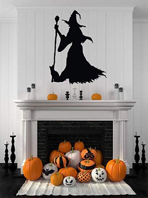 Halloween-Indoor-Outdoor-Decoration-Halloween-Decoration-Ideas-2019-5