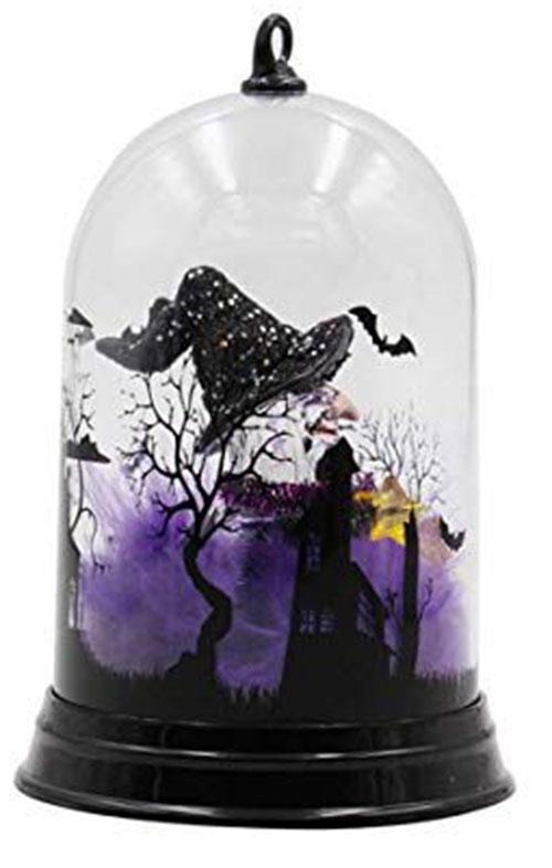 Halloween-Indoor-Outdoor-Decoration-Halloween-Decoration-Ideas-2019-6
