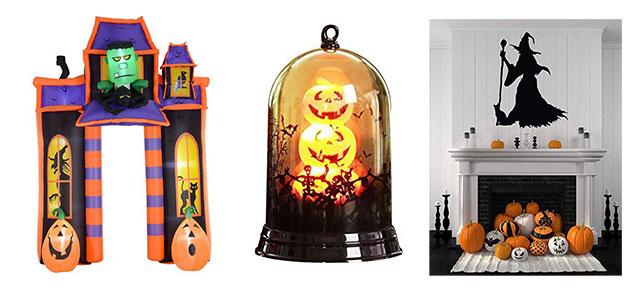 Halloween-Indoor-Outdoor-Decoration-Halloween-Decoration-Ideas-2019-F