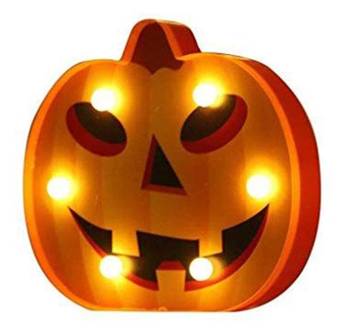 Halloween-Lights-Lanterns-2019-Halloween-Decoration-Ideas-1