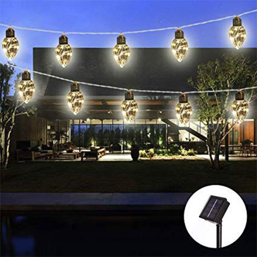 Halloween-Lights-Lanterns-2019-Halloween-Decoration-Ideas-10