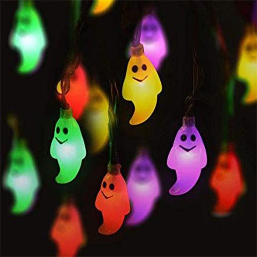 Halloween-Lights-Lanterns-2019-Halloween-Decoration-Ideas-13