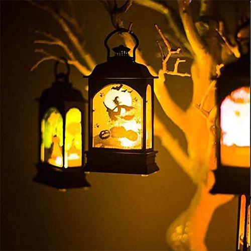 Halloween-Lights-Lanterns-2019-Halloween-Decoration-Ideas-14