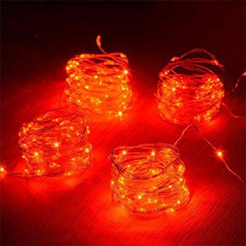 Halloween-Lights-Lanterns-2019-Halloween-Decoration-Ideas-3