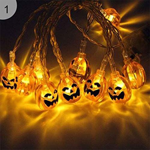 Halloween-Lights-Lanterns-2019-Halloween-Decoration-Ideas-4