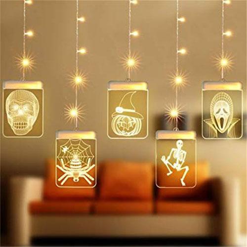 Halloween-Lights-Lanterns-2019-Halloween-Decoration-Ideas-5