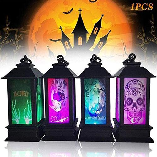 Halloween-Lights-Lanterns-2019-Halloween-Decoration-Ideas-7