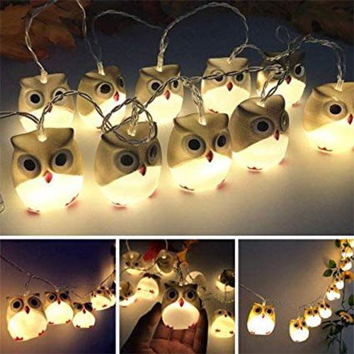 Halloween-Lights-Lanterns-2019-Halloween-Decoration-Ideas-8