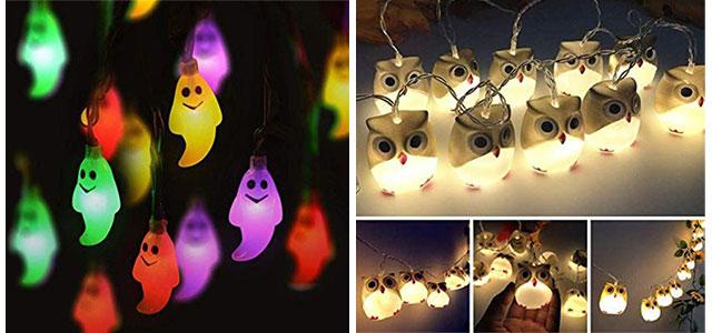 Halloween-Lights-Lanterns-2019-Halloween-Decoration-Ideas-F