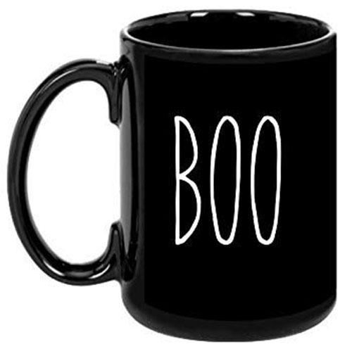 Halloween-Mugs-Tea-Coffee-Cups-2019-1
