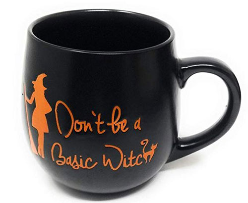 Halloween-Mugs-Tea-Coffee-Cups-2019-10