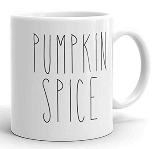 Halloween-Mugs-Tea-Coffee-Cups-2019-11