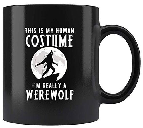 Halloween-Mugs-Tea-Coffee-Cups-2019-12
