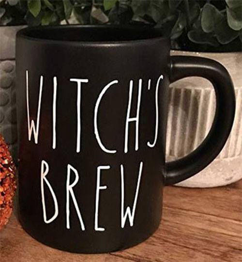 Halloween-Mugs-Tea-Coffee-Cups-2019-13