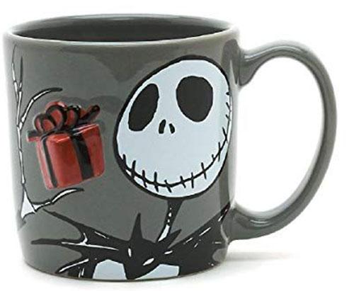Halloween-Mugs-Tea-Coffee-Cups-2019-14