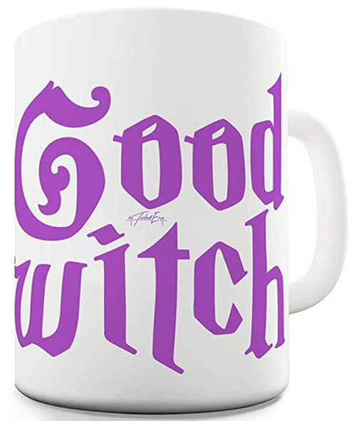 Halloween-Mugs-Tea-Coffee-Cups-2019-15