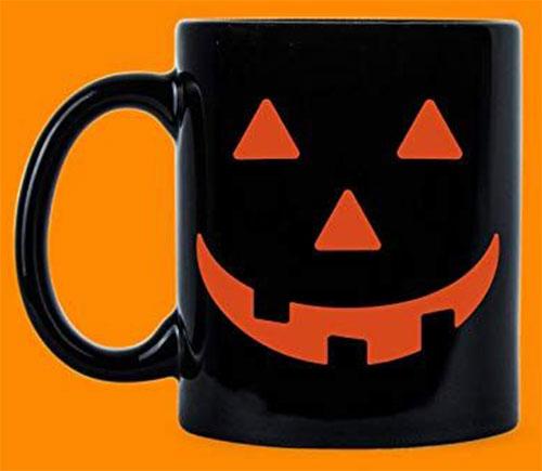 Halloween-Mugs-Tea-Coffee-Cups-2019-2
