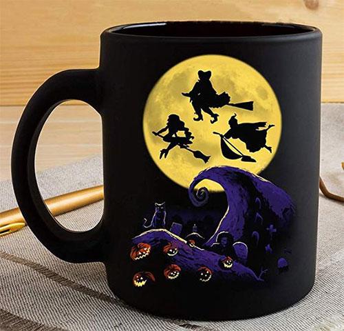Halloween-Mugs-Tea-Coffee-Cups-2019-3