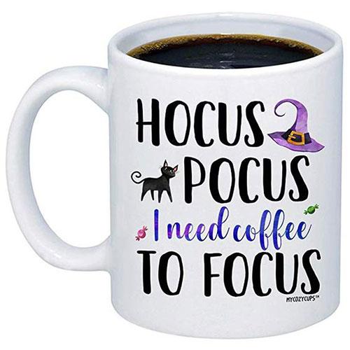 Halloween-Mugs-Tea-Coffee-Cups-2019-4