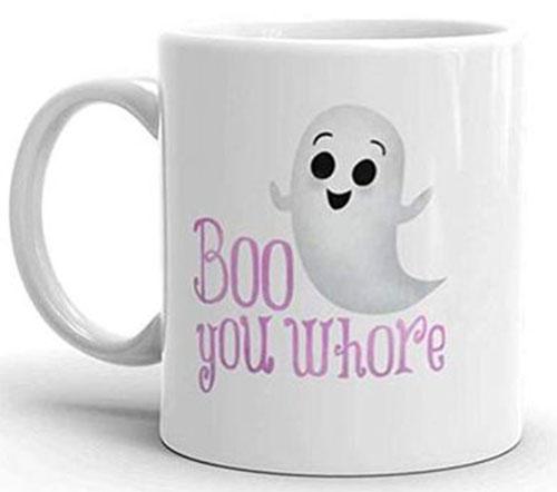 Halloween-Mugs-Tea-Coffee-Cups-2019-5