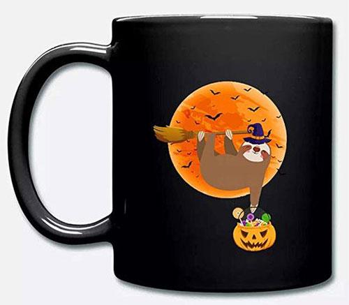 Halloween-Mugs-Tea-Coffee-Cups-2019-6